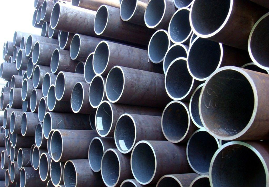 Know About Steel Pipes