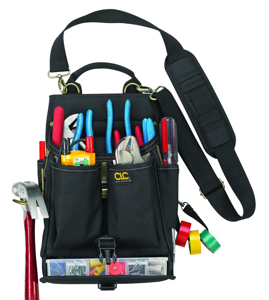 best tool bag to buy