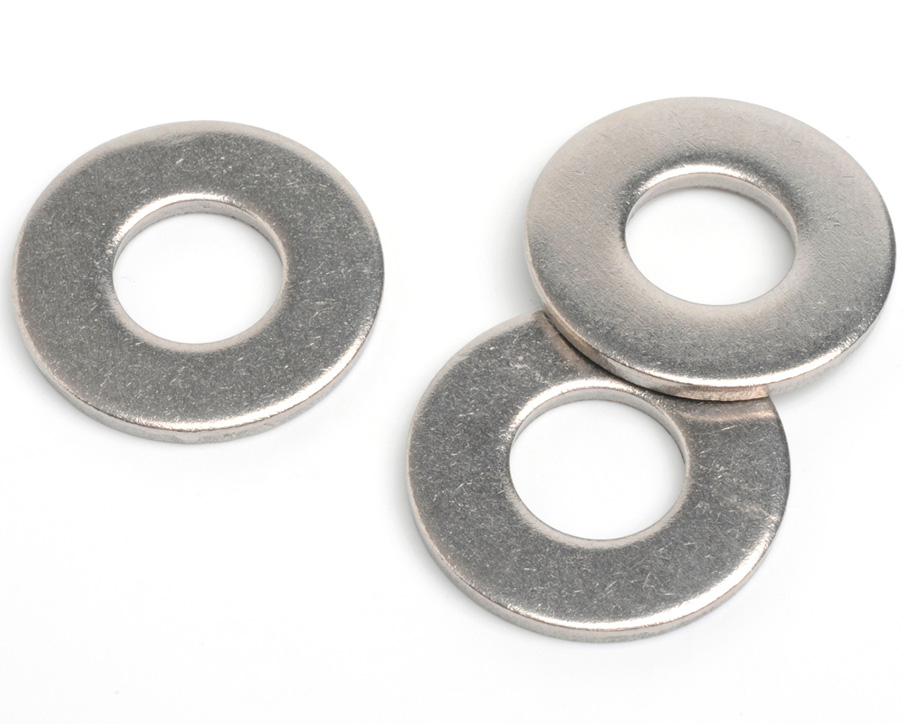 Tips In Selecting The Right Fastener: Washer Styles – Johnkusch