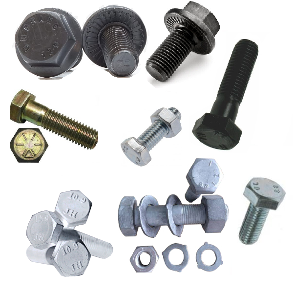 manufacturers of fasteners
