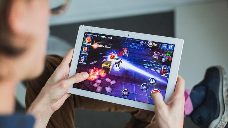 online fighting games