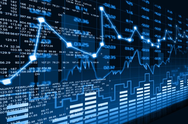 About Short Selling Approach